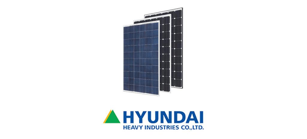 Hyundai-Panels