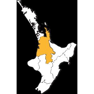 SkySolar-Solar-Power-Waikato