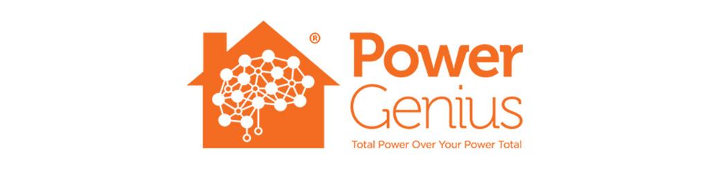 power-genius