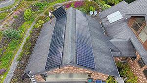 SkySolar-Solar-Kerikeri-Northland-300x169