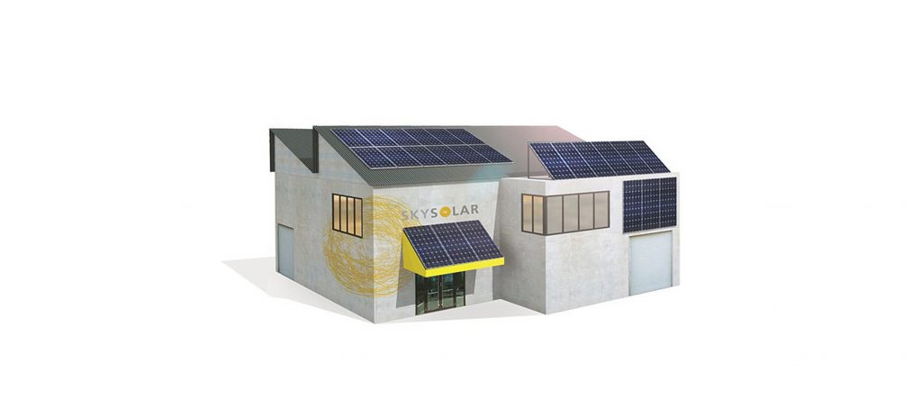 SkySolar-for-businesses