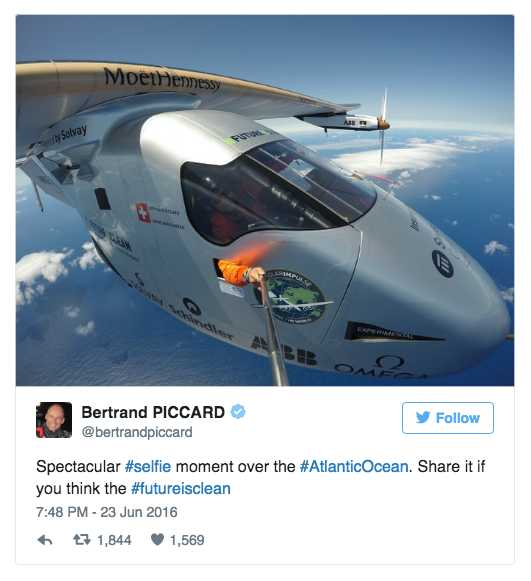 solar-powered-plane-selfie