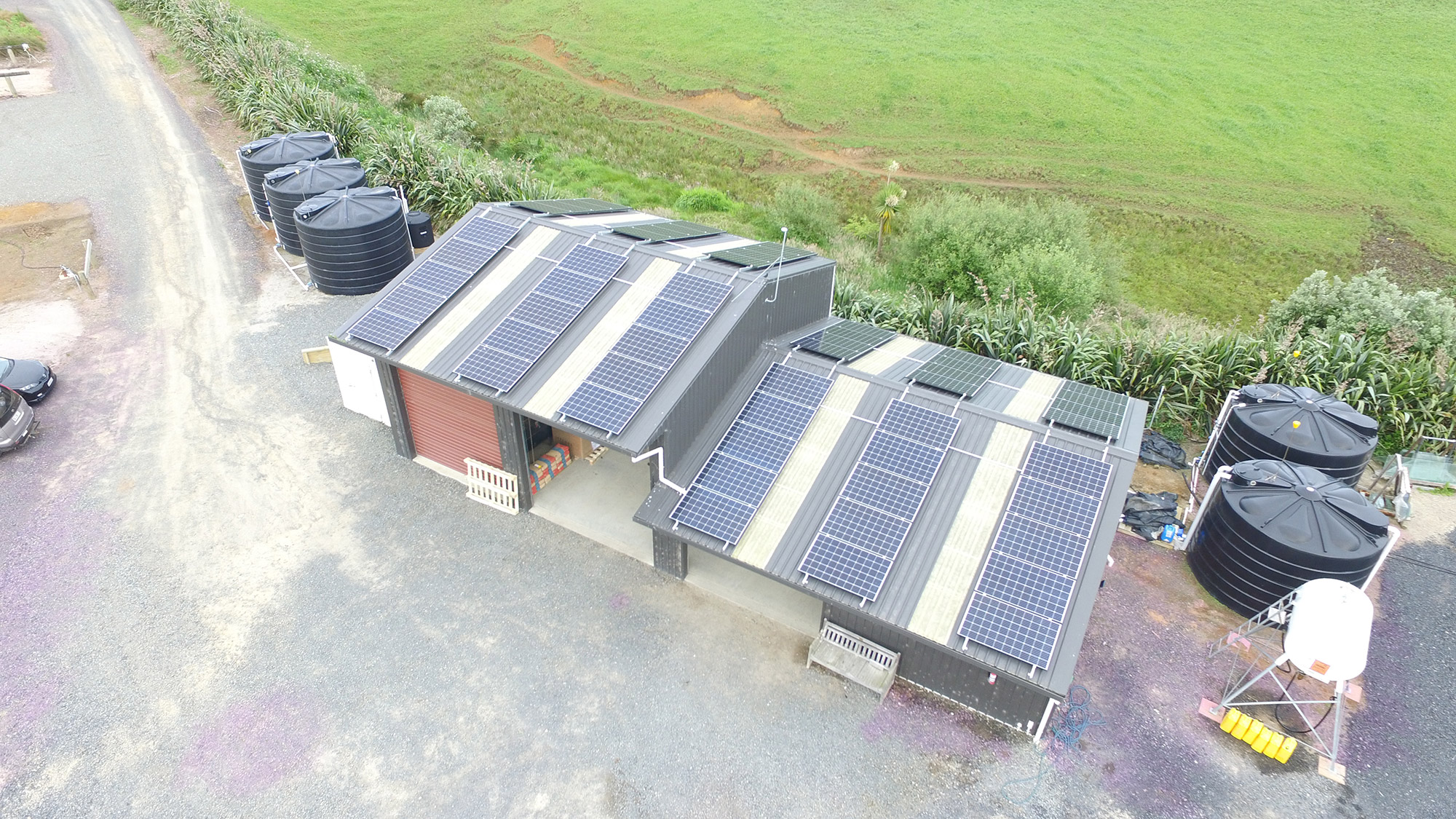 SkySolar-Solar-for-business-Scarborough-Fare-Herbs-4