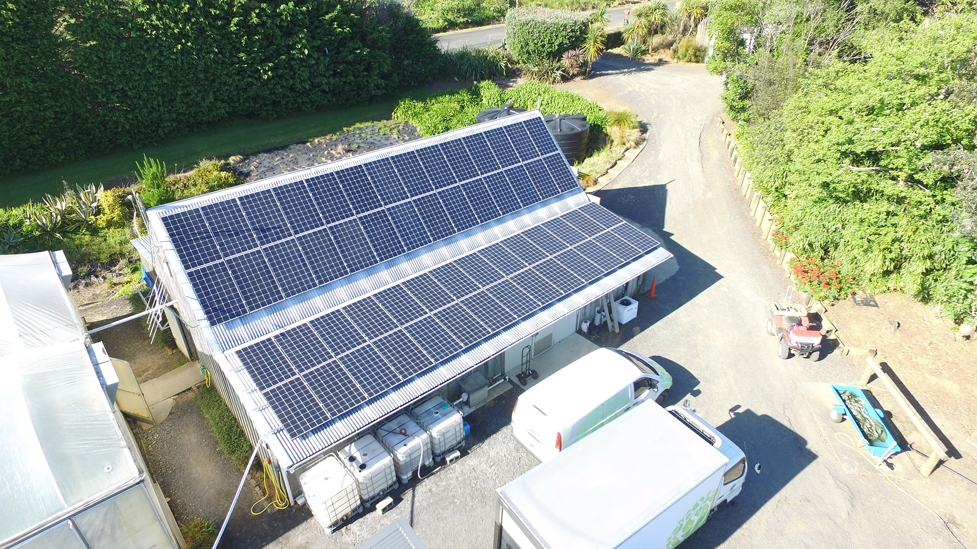 SkySolar-Solar-for-business-Scarborough-Fare-Herbs