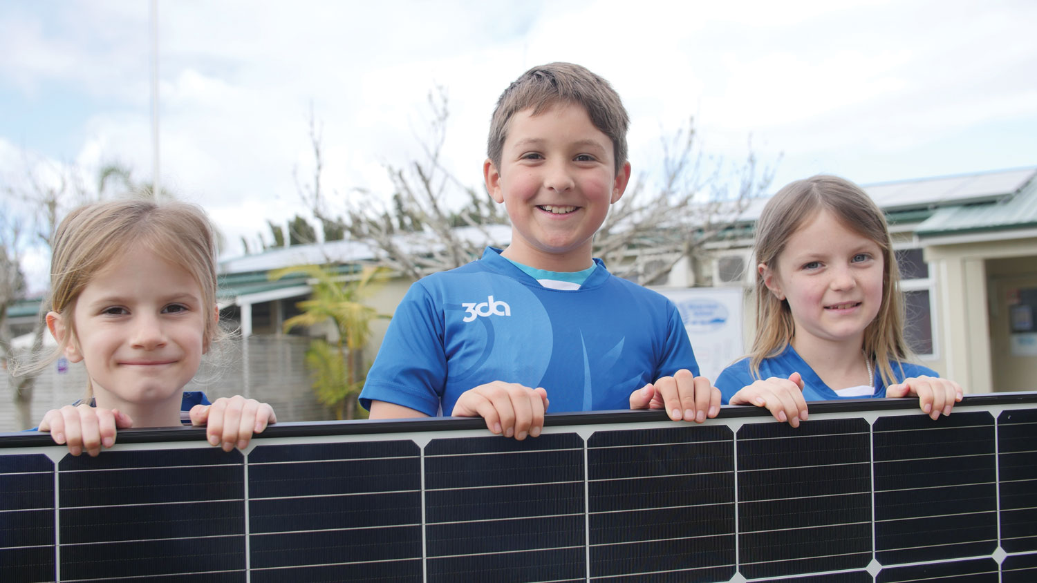 Riverview-Solar-for-Schools-10