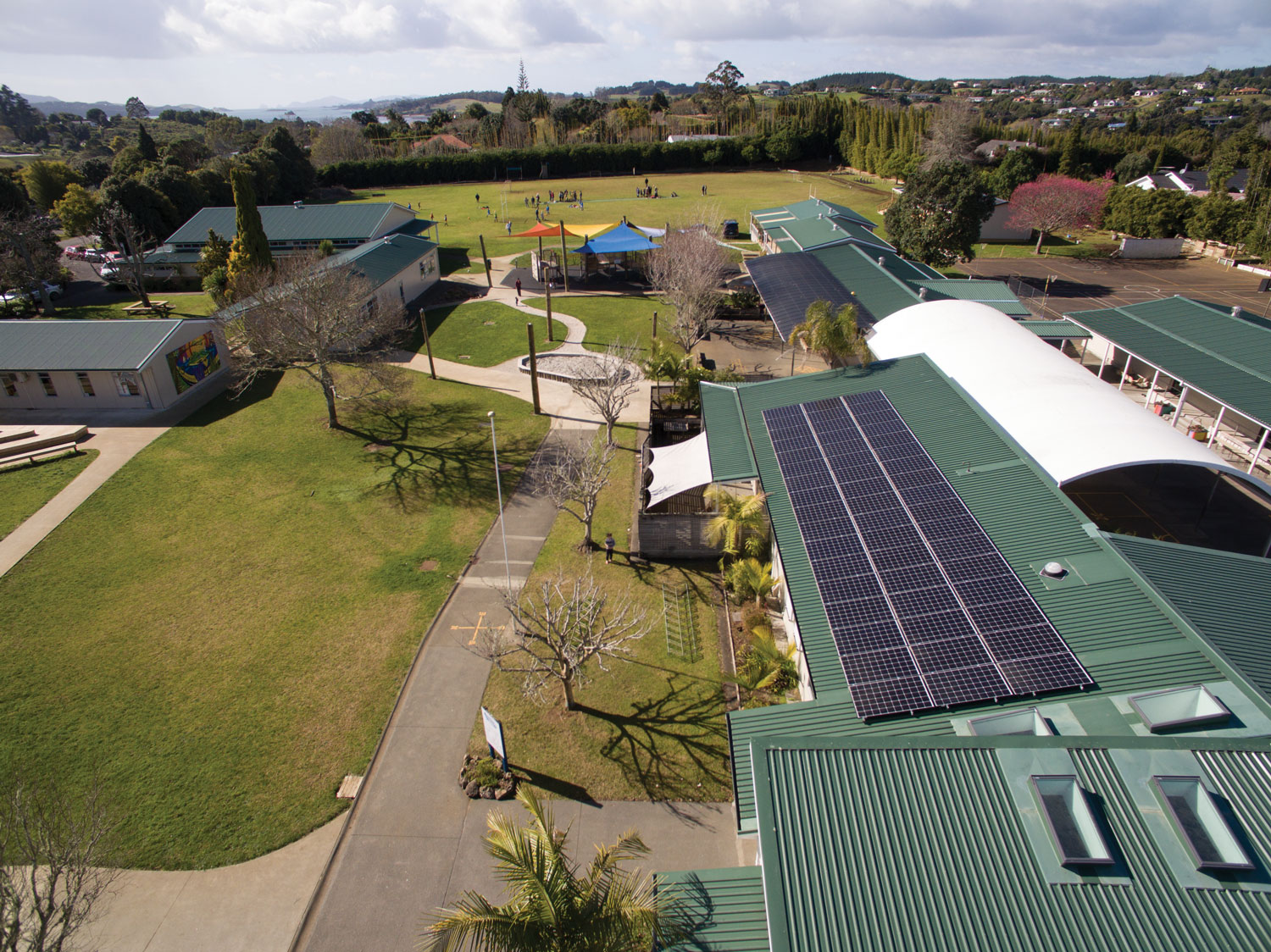 Riverview-Solar-for-Schools-2