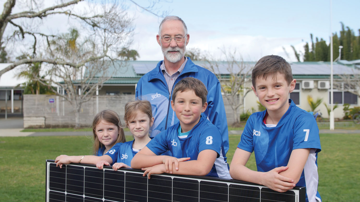 Riverview-Solar-for-Schools-7