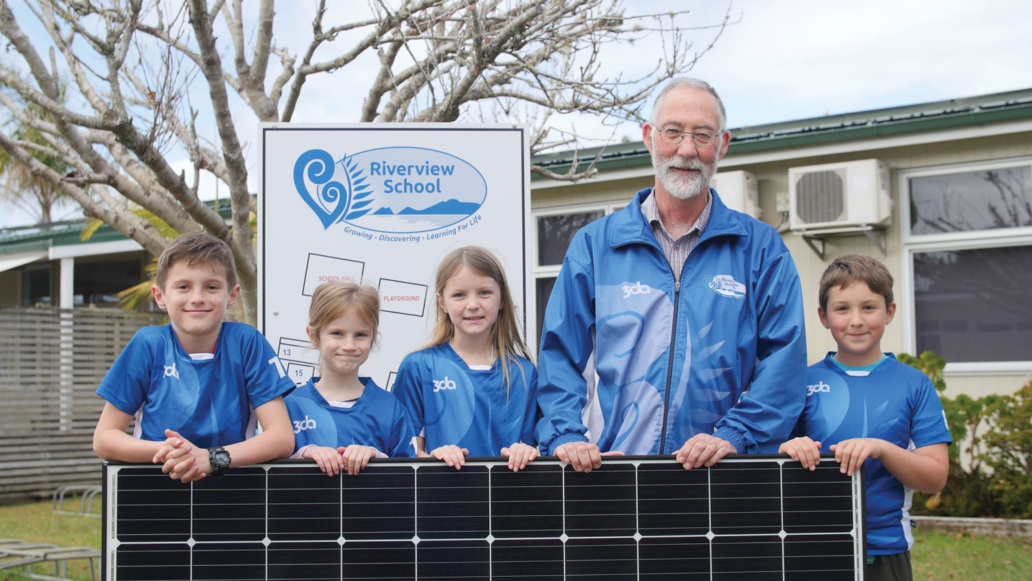 Riverview-Solar-for-Schools-9