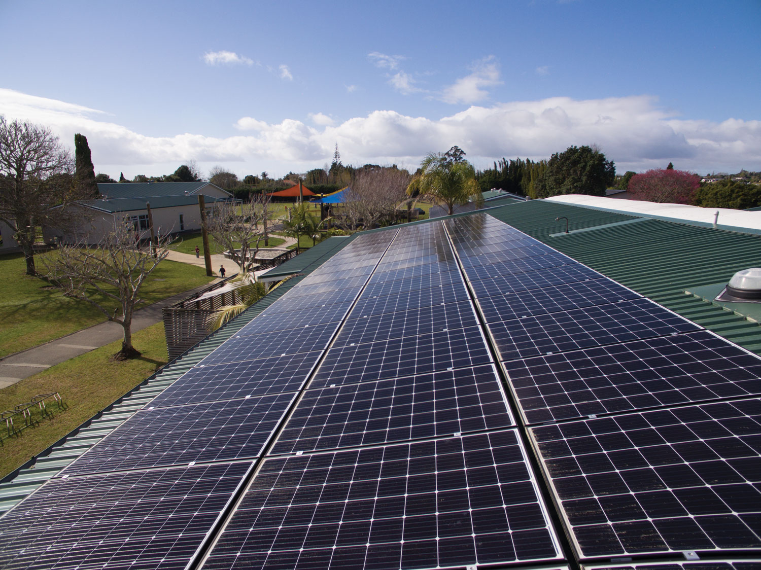 Riverview-Solar-for-Schools