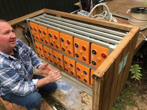 Sky-Solar-Off-Grid-Malborough-Sounds-6